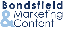 bondsfield.com - marketing