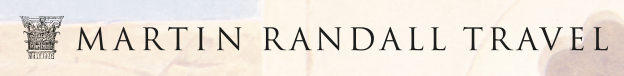 MRT-logo