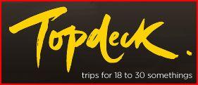 Topdeck_logo