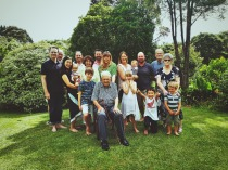 Christmas2017-Family2